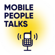 Mobile People Talks